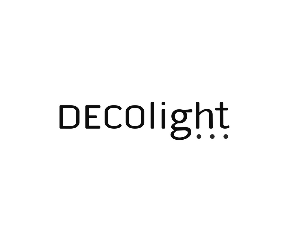 decolight_white.png