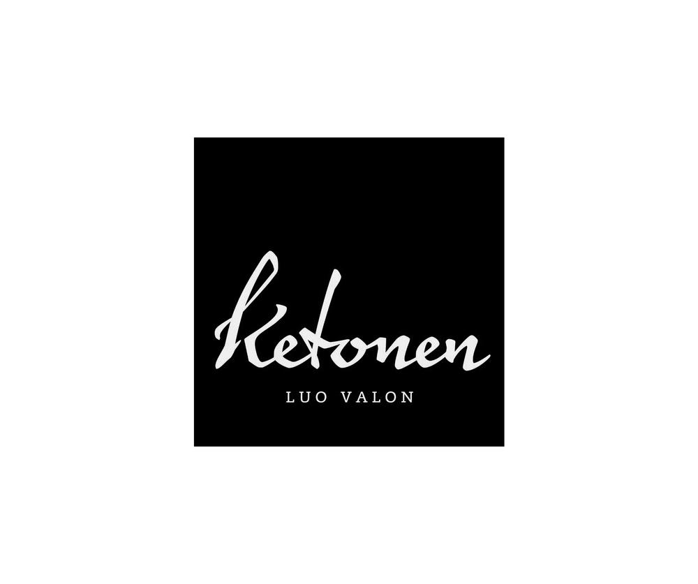 ketonen_white.png
