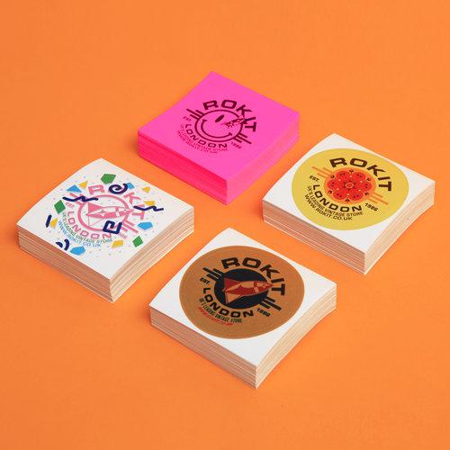 Stickers+orange.jpg