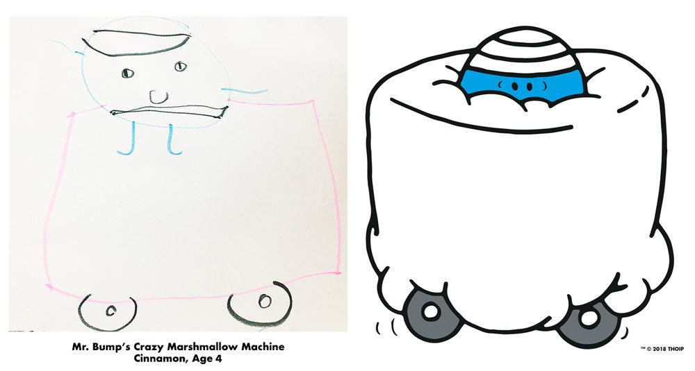 MarshmellowMachine.jpg