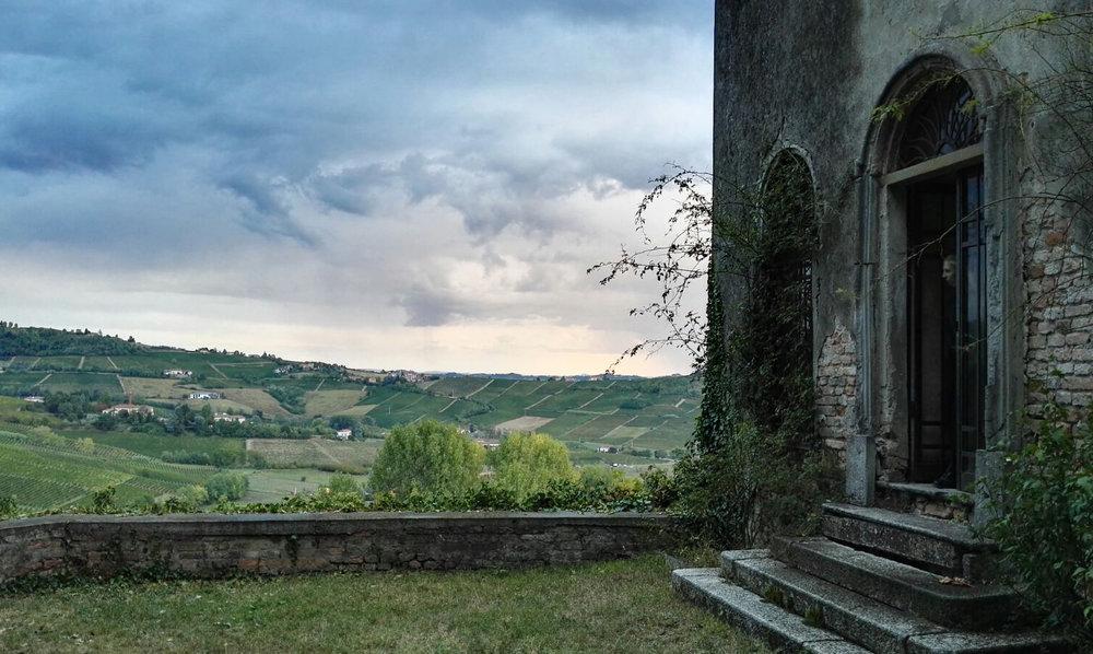 Zur_heiteren_Forelle_Piemont_8.jpeg