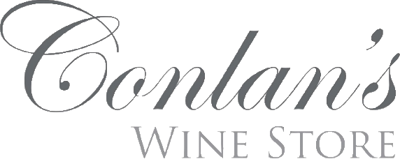 Conlans Wine Store Logo.png