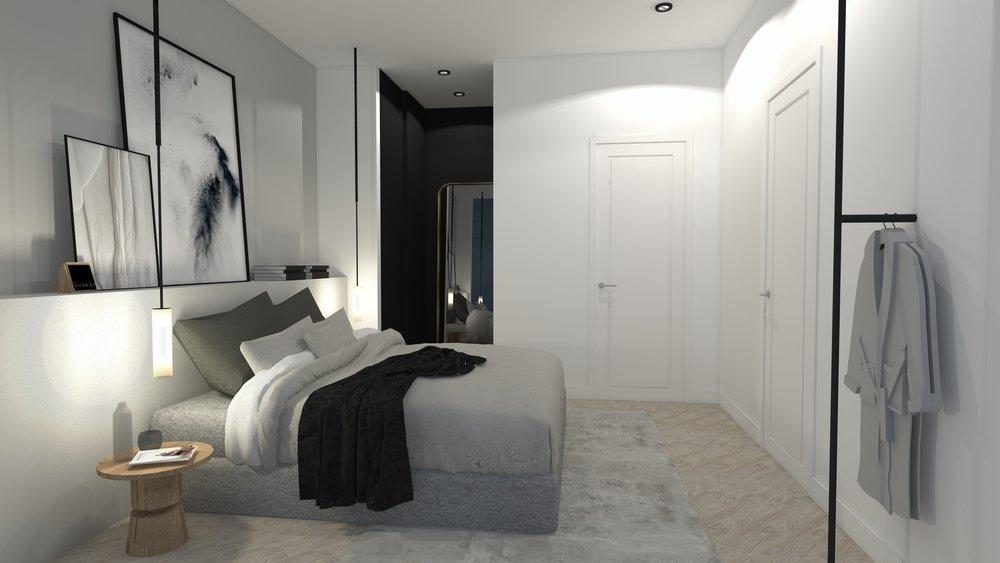 TOP app - slaapkamer.jpg