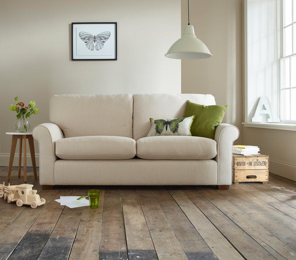 Marks And Spencer Living Room Furniture The Furniture Studio