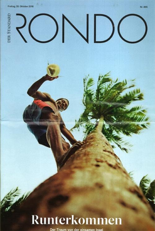Rondo.Standard.web.Cover.jpg