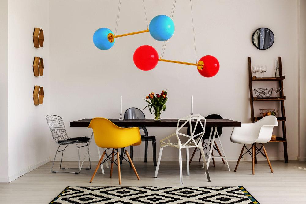 Doris.Darling.Super.Strong.Lamp.Diningroom.web.jpg