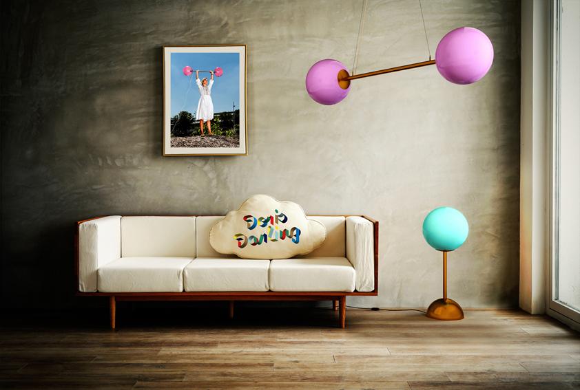 Doris.Darling.Super.Strong.Lamp.Livingroom.web.jpg
