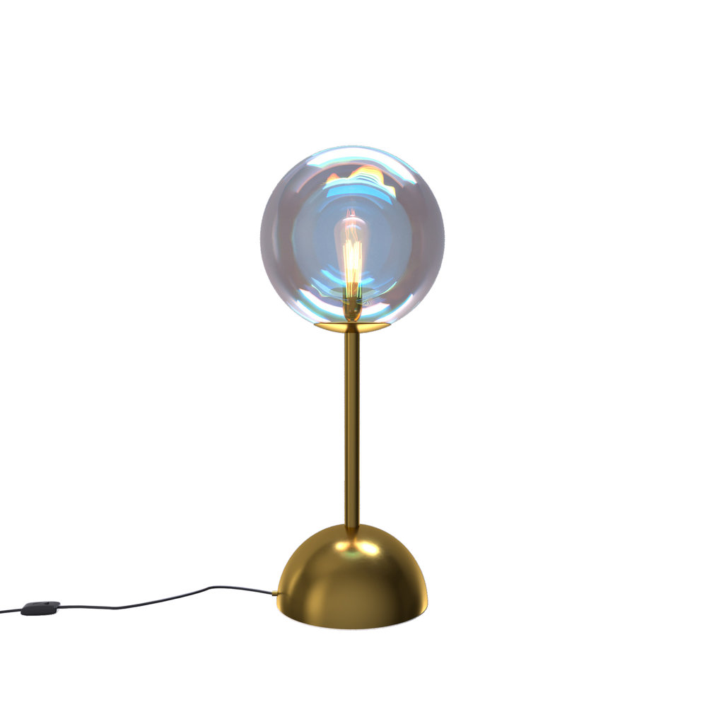 Stehlampe.Doris.Darling.gold.rainbow.jpg