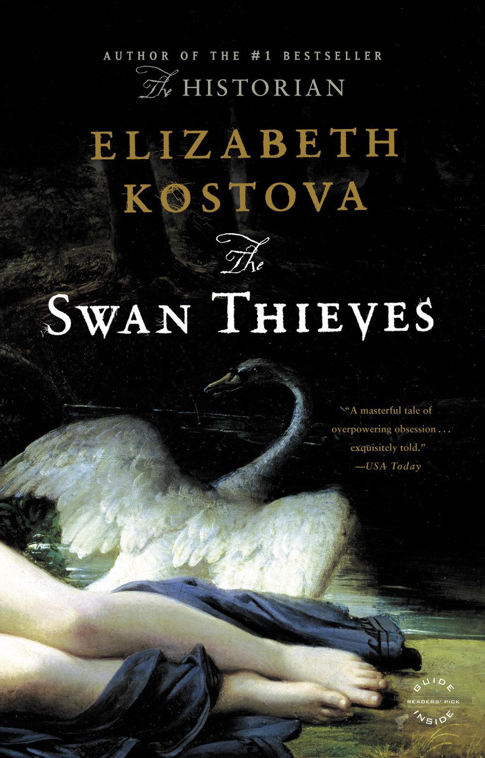 swan thieves thumbnail.jpg