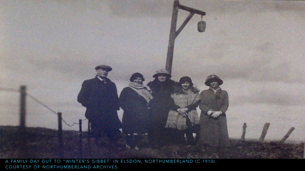 A family day out winter's gibbet.jpg
