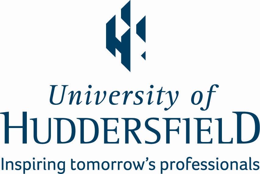 logo University.jpg