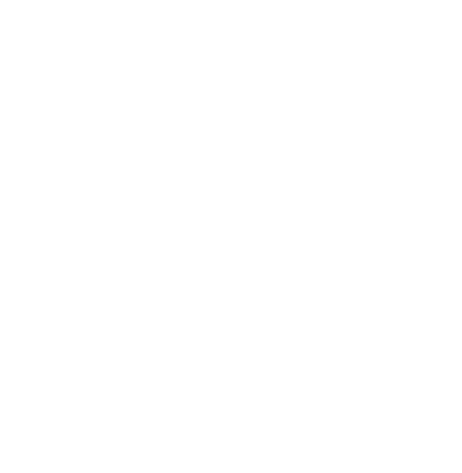 Ending hunger in Liverpool