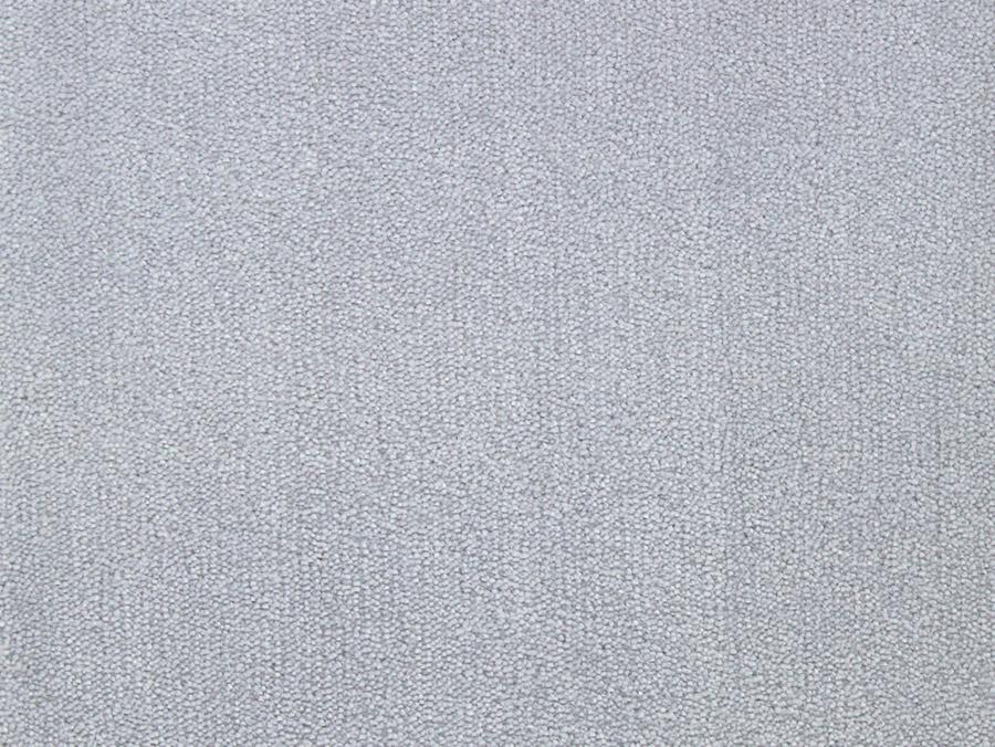 Chablis-130107-Stone[1].jpg
