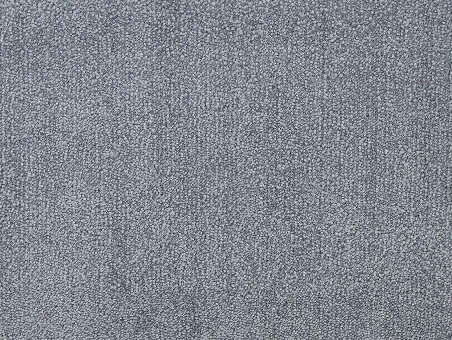 Chablis-130308-Grey[1].jpg