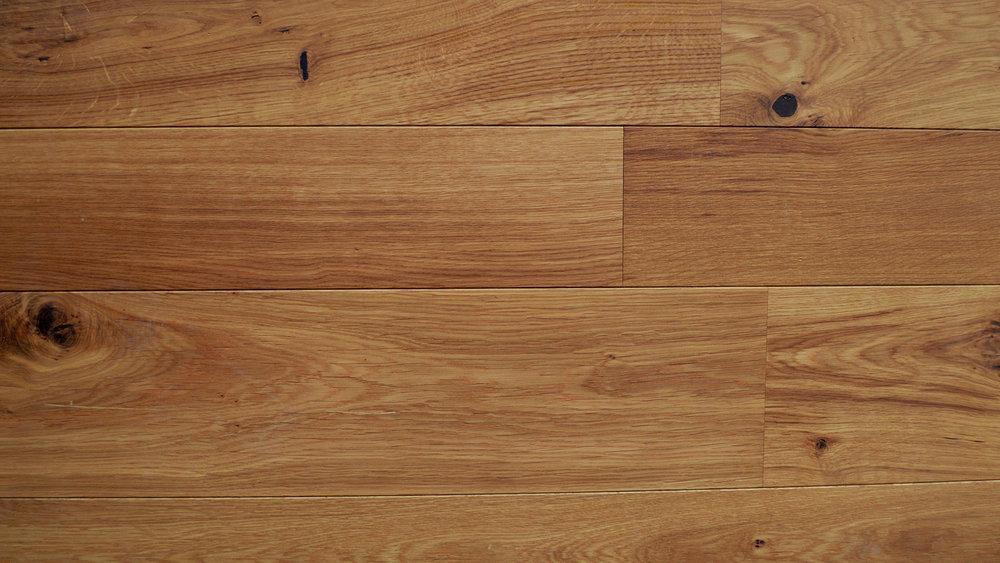 Cinzento Oak Pure