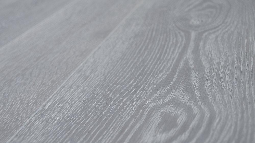 Cinzento Oak Ash