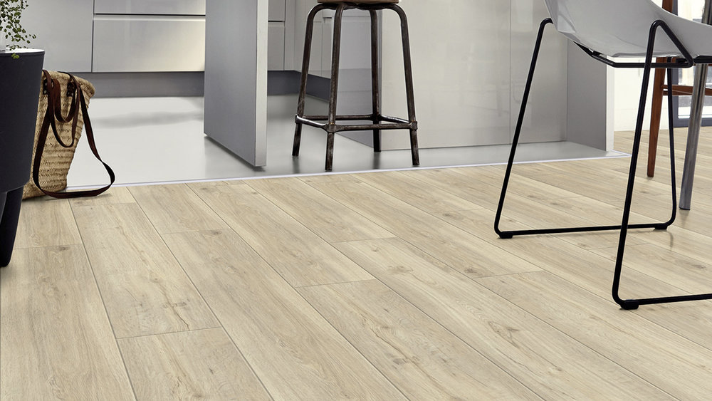 Starfloor_Click_50_Soft_Oak_Light_Beige_WEB.jpg