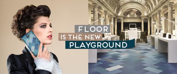 tarkett-floor-luxury-vinyl-tiles-id-inspiration_0.png