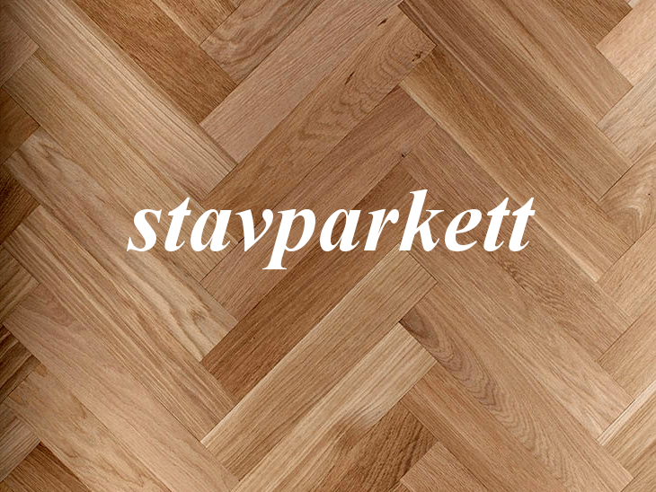 Stavparkett.JPG