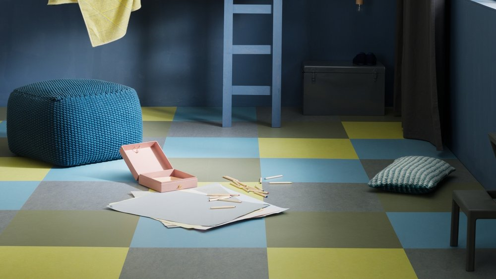 1180x664_Marmoleum_Click_333866-333355-333885-333360_Child_bedroom_.jpg