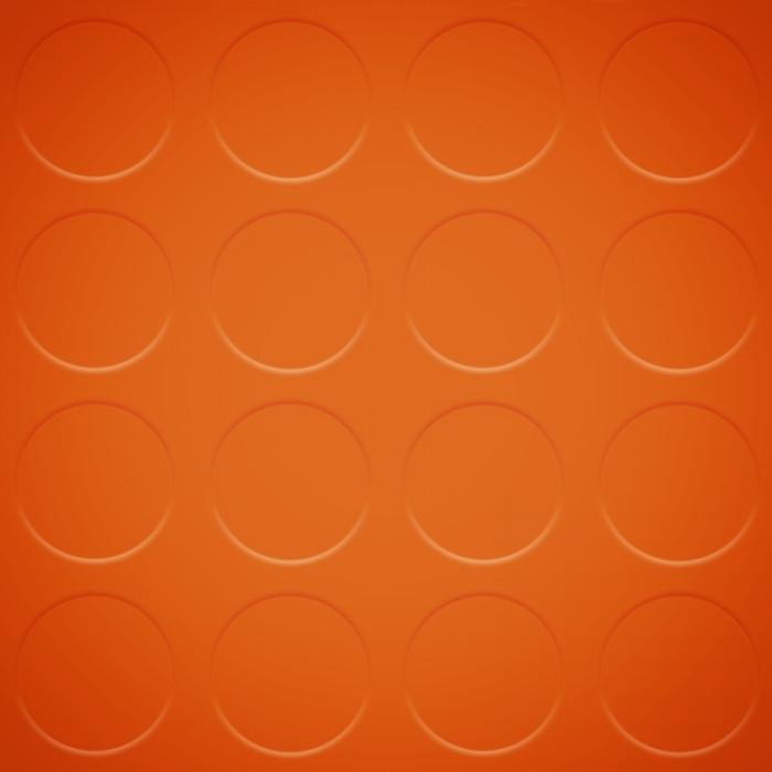 Orange Y510