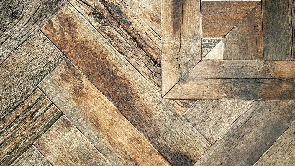 specialträgolv - Vi har även möjlighet att ta fram en skräddarsydd trägolvslösning för dig som förväntar sig det där lilla extra.