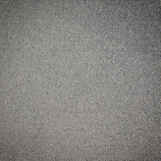 Chablis / Grey # 308