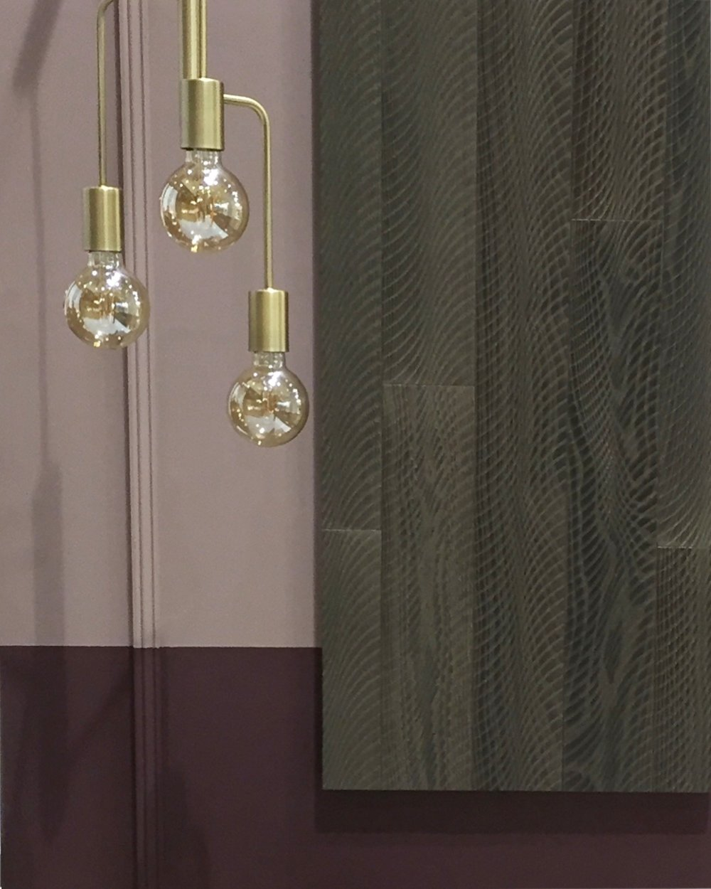 Termo-behandlad Ask + Floorservice Tanami Profiline + Floorservice Hårdvax-olja Classic Blank
