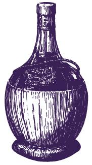 con vino crop.png