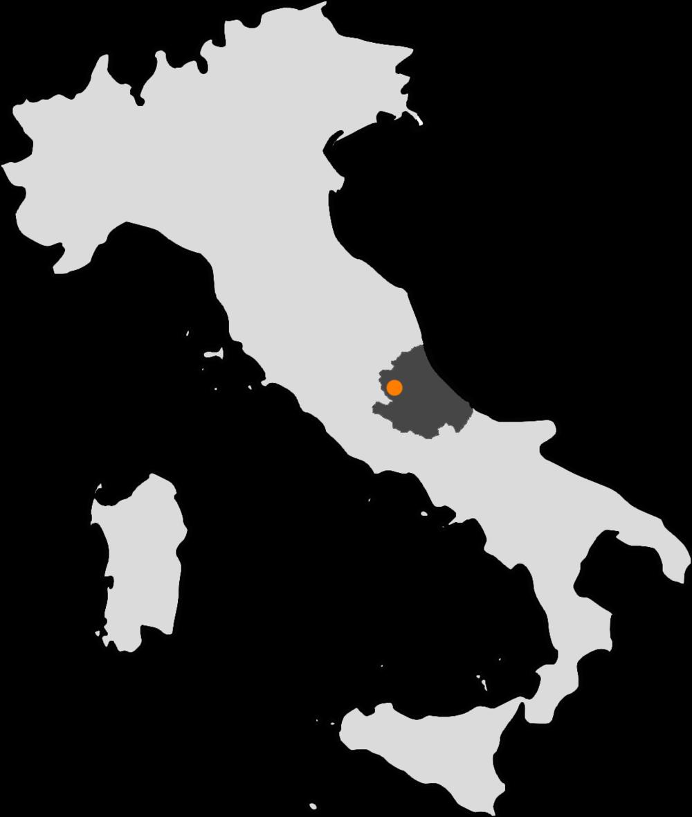 italia-map.png
