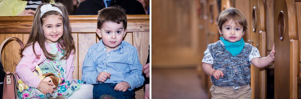 002-greek-orthodox-christening.jpg