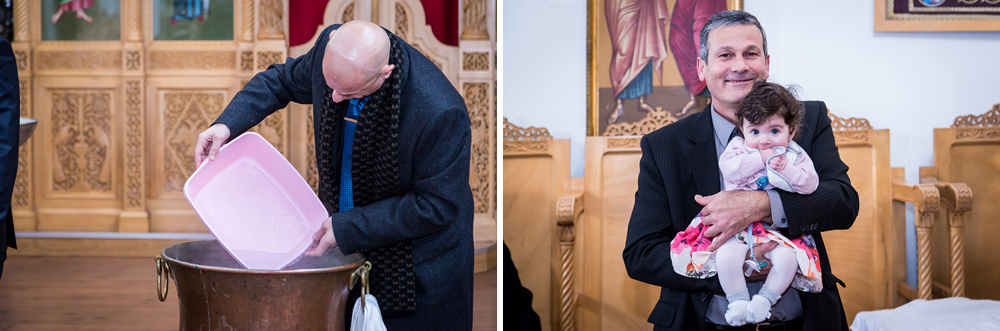 004-greek-orthodox-christening.jpg