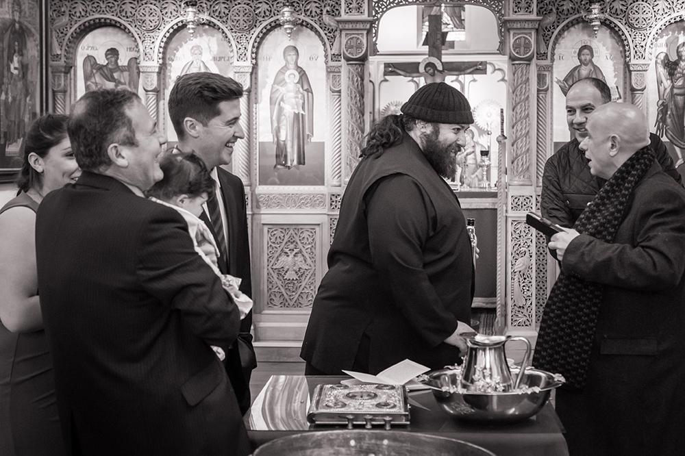 005-greek-orthodox-christening.jpg