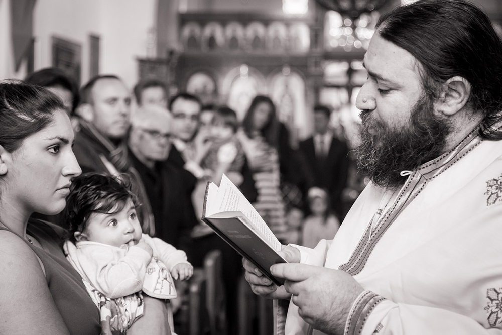 006-greek-orthodox-christening.jpg