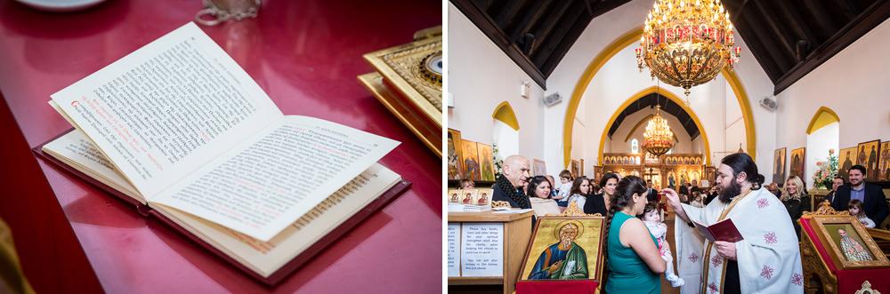 007-greek-orthodox-christening.jpg