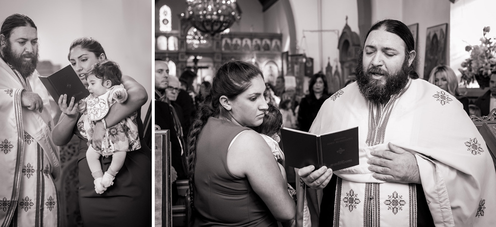 009-greek-orthodox-christening.jpg
