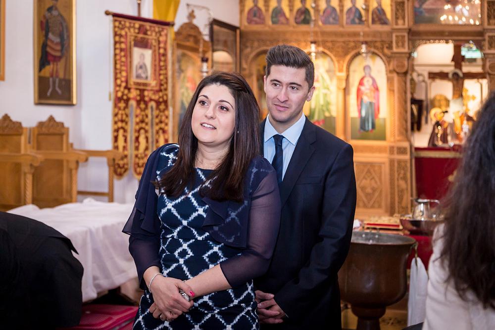 011-greek-orthodox-christening.jpg