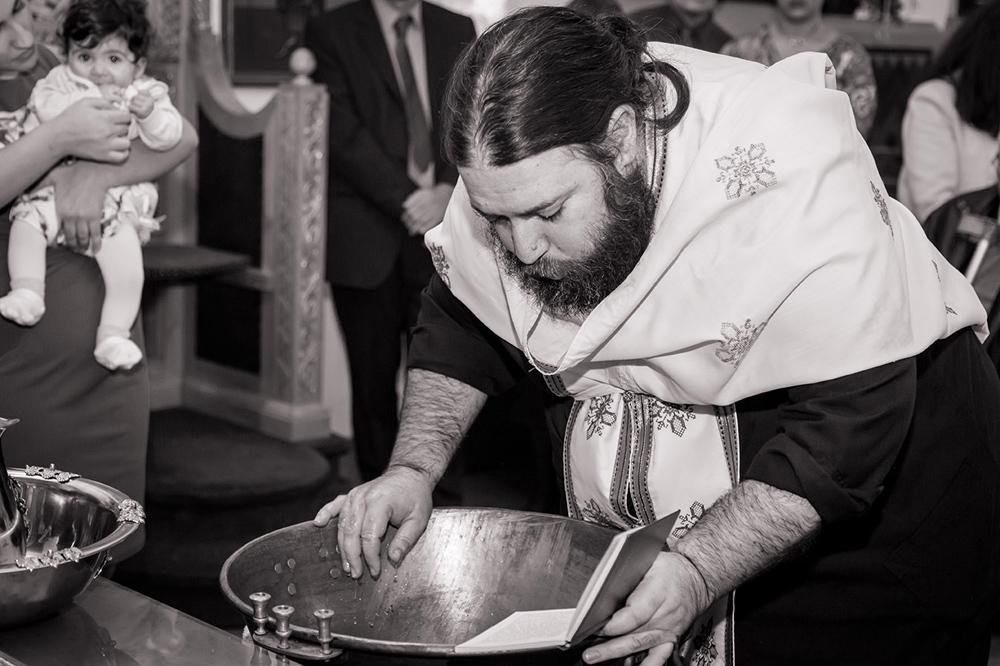 015-greek-orthodox-christening.jpg