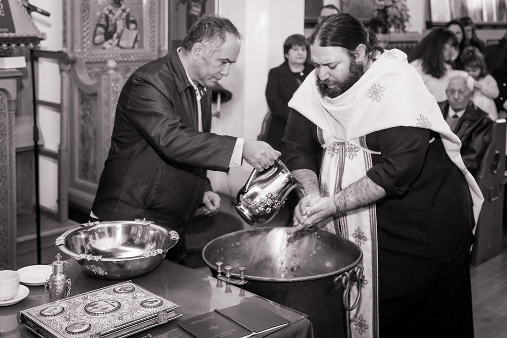 021-greek-orthodox-christening.jpg