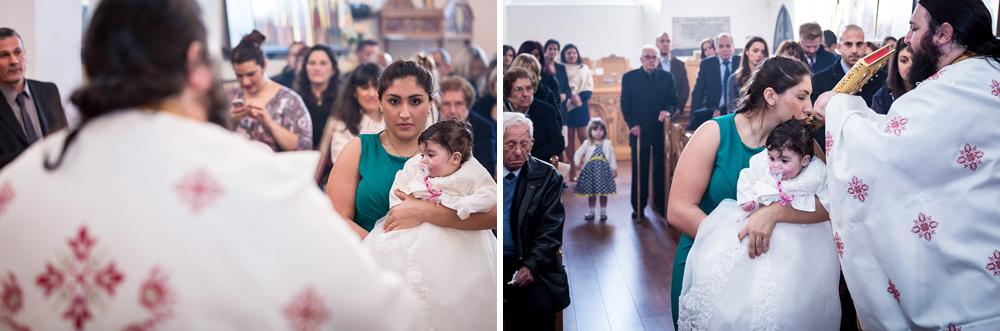 023-greek-orthodox-christening.jpg
