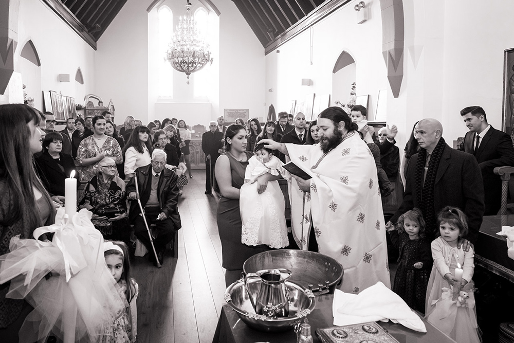 024-greek-orthodox-christening.jpg