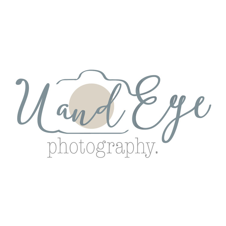 U and Eye Photography