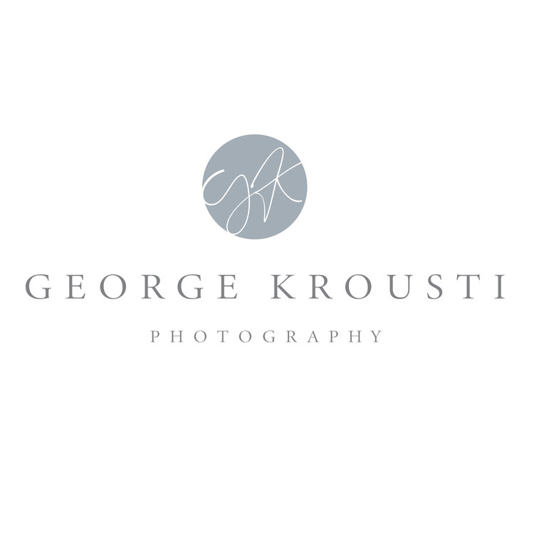 George Krousti Photography