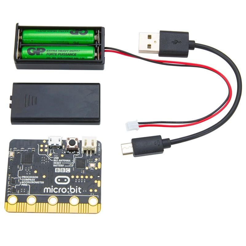 Micrbot-Starter-Pack.jpg