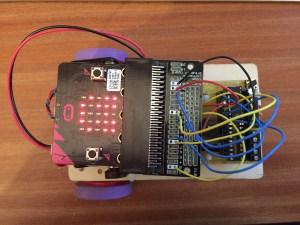 ChickBot-micro.bit_.jpg