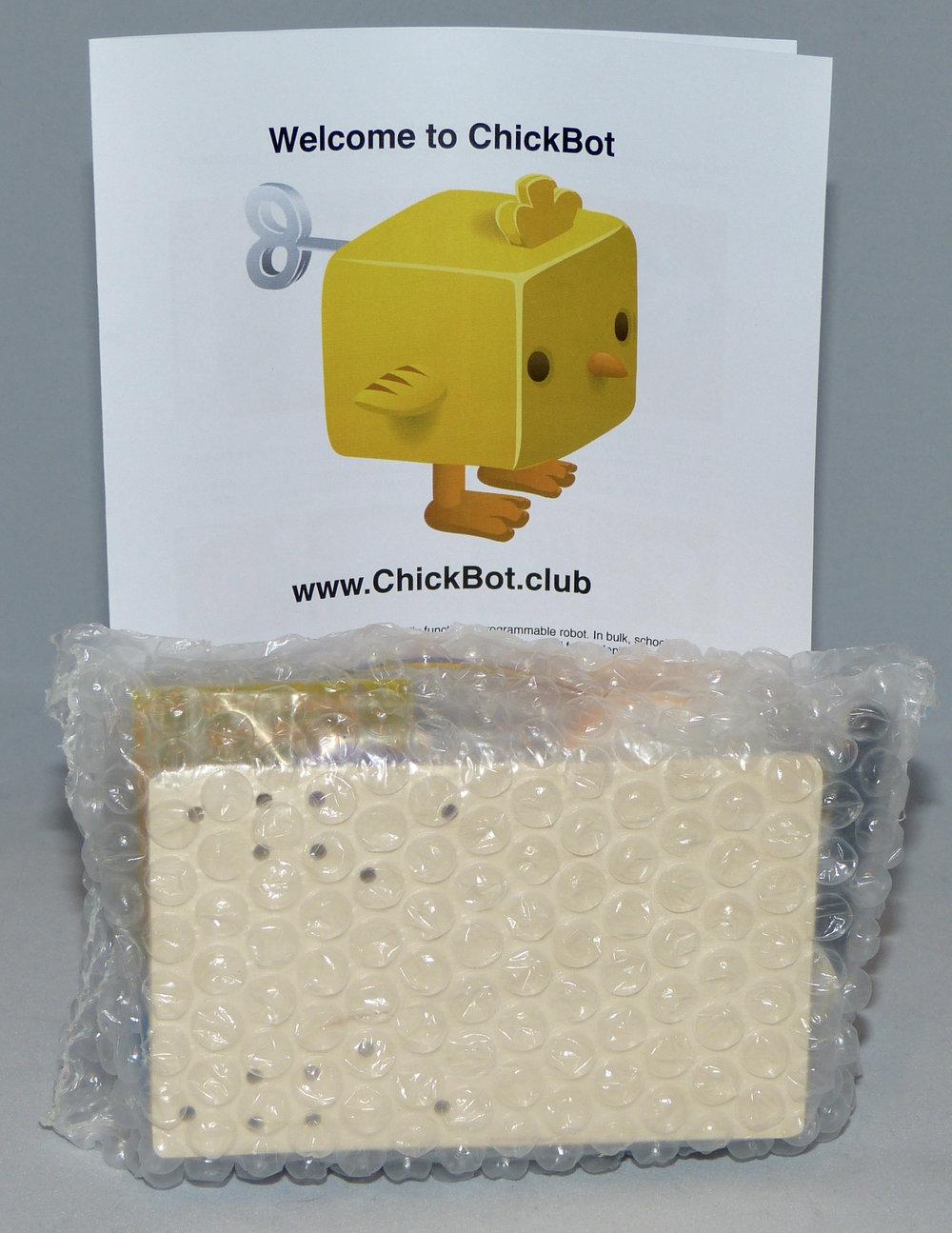 ChickBot-kit.jpg