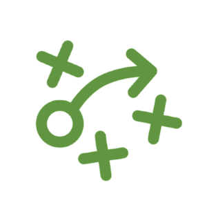 strategy icon green.png