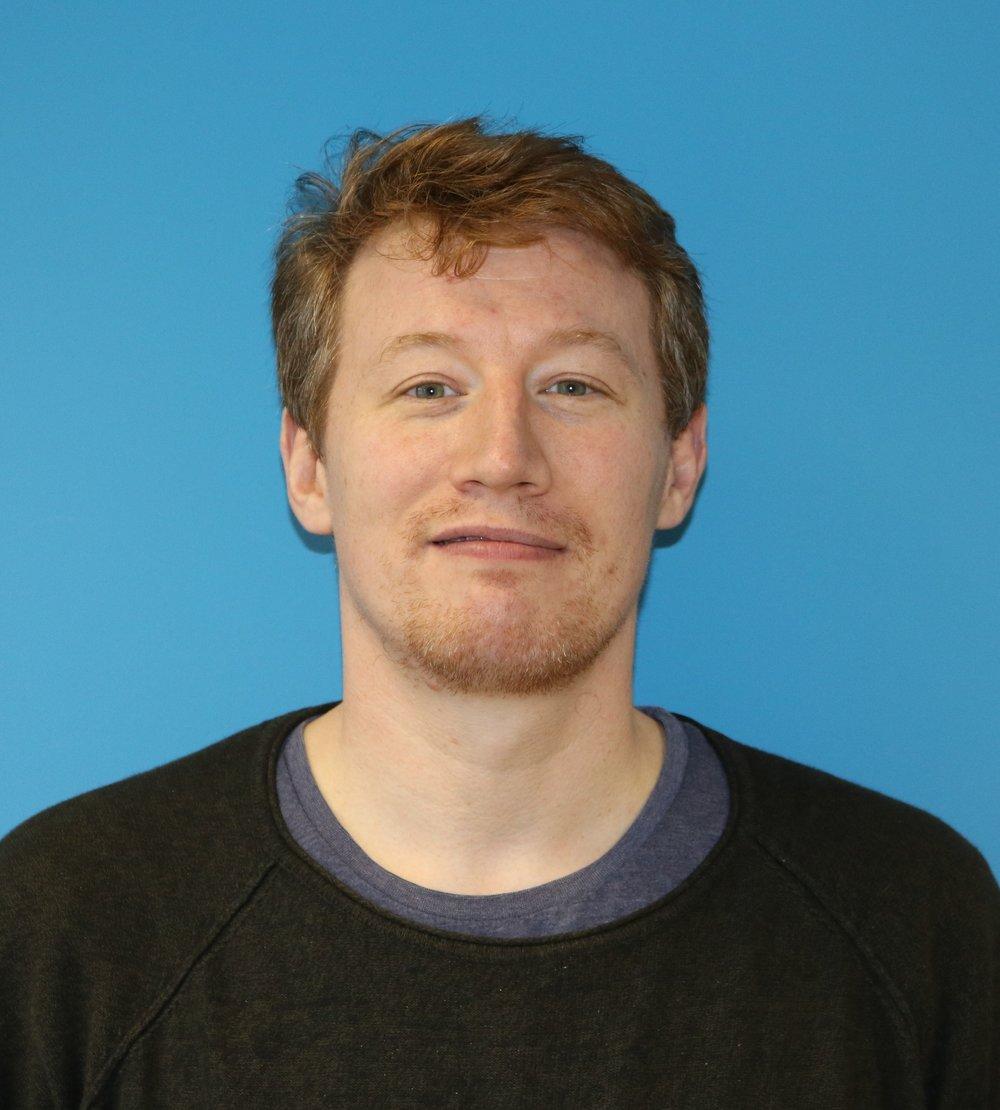Stewart Pavitt headshotJPG