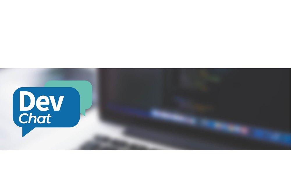 Dev Chat Banner.jpg