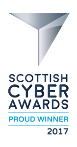 Scottish Cyber Awards Winner.png